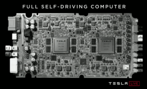 Full-selfdriving-computer-tesla-apr-2019