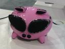 Speaker4s