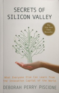 Secrets_of_silicon_valleyb