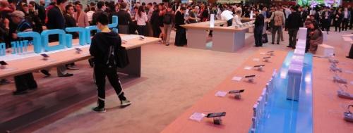 Huawei4b_2