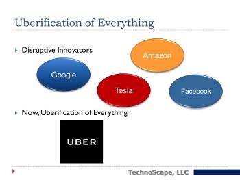 Uberification_of_everything350