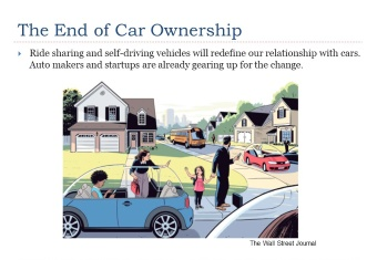The_end_of_car_ownership_b