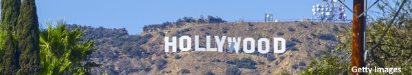 600hollywoodgettyimages