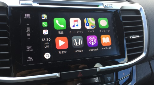 2017applecarplay