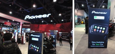 Pioneer_ces2018