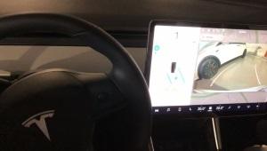 Teslaback2