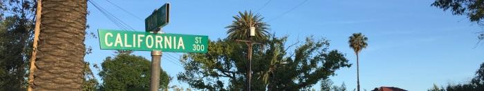 700california