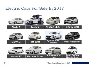 1electric-cars-for-sale-in-2017
